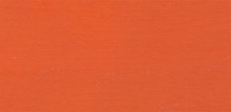 Lukas Terzia Cadmium Orange